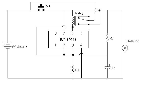 [QNCB_7524]  Automatic Staircase Light 2 | Sigmatone | Wiring Diagram Of Staircase Lighting |  | Sigmatone