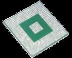 Sigmatone logo